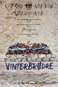 Winter Brothers en gnula
