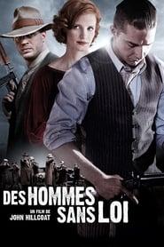 Des Hommes sans loi (2012)
