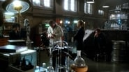 Fringe Season 4 Episode 10 : Forced Perspective