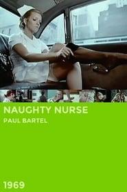 Naughty Nurse 1969