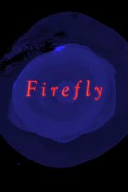 Firefly (2020)