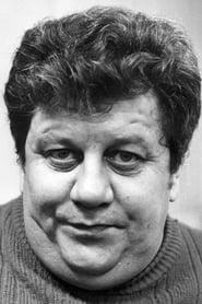 Rolf Bengtsson