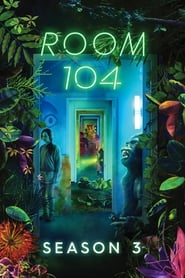Room 104 S03E06 – A New Song poster