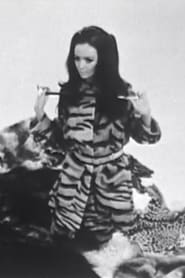 Barbara and Her Furs