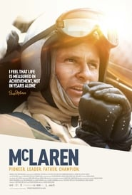 მაკლარენი / McLaren