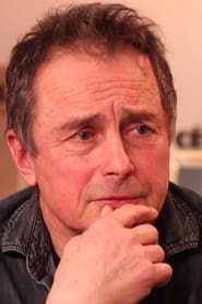 Michel Barthélémy
