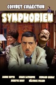 Voir Symphorien en streaming VF sur StreamizSeries.com | Serie streaming