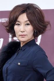 Lee Hye-young