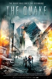The Quake (2018) Watch Online Free