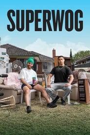 Superwog (2018)