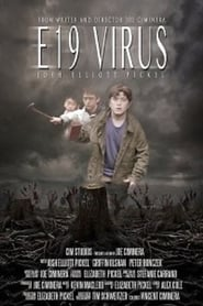 E19 Virus Full Movie Watch Online Free HD Download