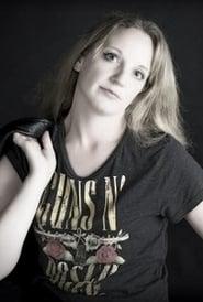 Isobel Hamilton