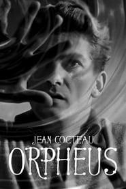 Gucke Orpheus