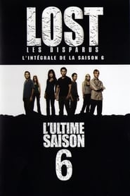 Lost, les disparus: Saison 6