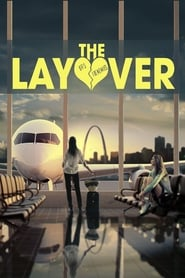 The Layover 123movies
