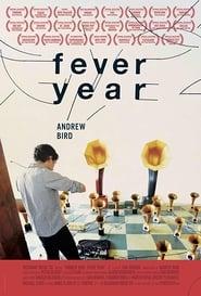 Andrew Bird: Fever Year 2011