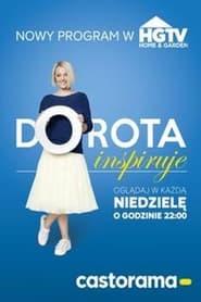 Dorota inspiruje