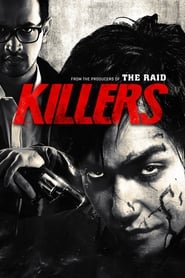 Killers (2014) BluRay 480P 720P GDrive
