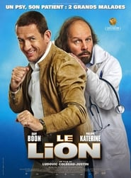 The Lion -  - Azwaad Movie Database