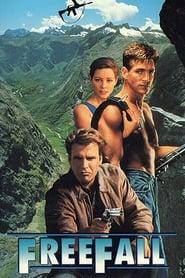 Freefall (1994)