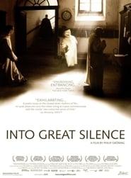مترجم أونلاين و تحميل Into Great Silence 2005 مشاهدة فيلم