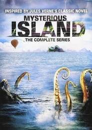Mysterious Island-Azwaad Movie Database