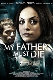 Killing Daddy (2014) Watch Online Free