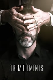 Tremblements movie