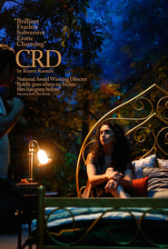 CRD (2016) Hindi Full Movie