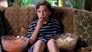 Malcolm in the middle 1x5