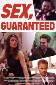 Sex Guaranteed (2017) Full Movie Watch Online Free