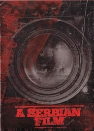 Poster A Serbian Film 2010