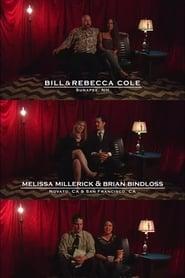 Poster Return to 'Twin Peaks' 2007