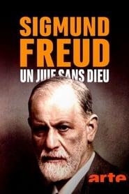 Sigmund Freud, un juif sans Dieu (2020)