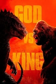 Godzilla vs Kong Free Download HD 720p