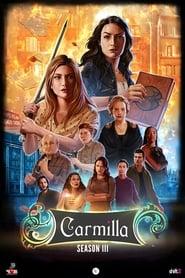Carmilla Season 4