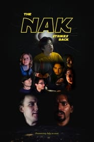 The Nak Strikes Back (2021)
