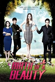 Birth of a Beauty Season 1 Episode 20