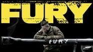 Fury images