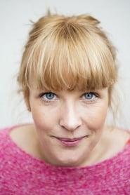 Hanna Ullerstam isMona Lindwall