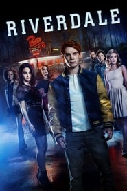 Riverdale saison 01 episode 01