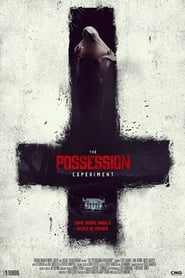 Experimento exorcista (The Possession Experiment)