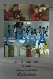 مشاهدة فيلم CODA مترجم