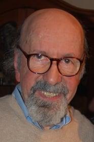 Larry Lieber