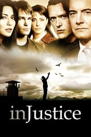 In Justice-Azwaad Movie Database