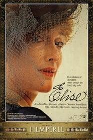 Elise (1985)