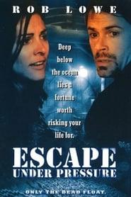 The Cruel Deep (2000)
