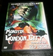 The Monster of London City