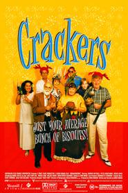 Crackers 1998