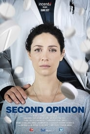 ดูหนัง Second Opinion (Prescription for Danger) (2018)